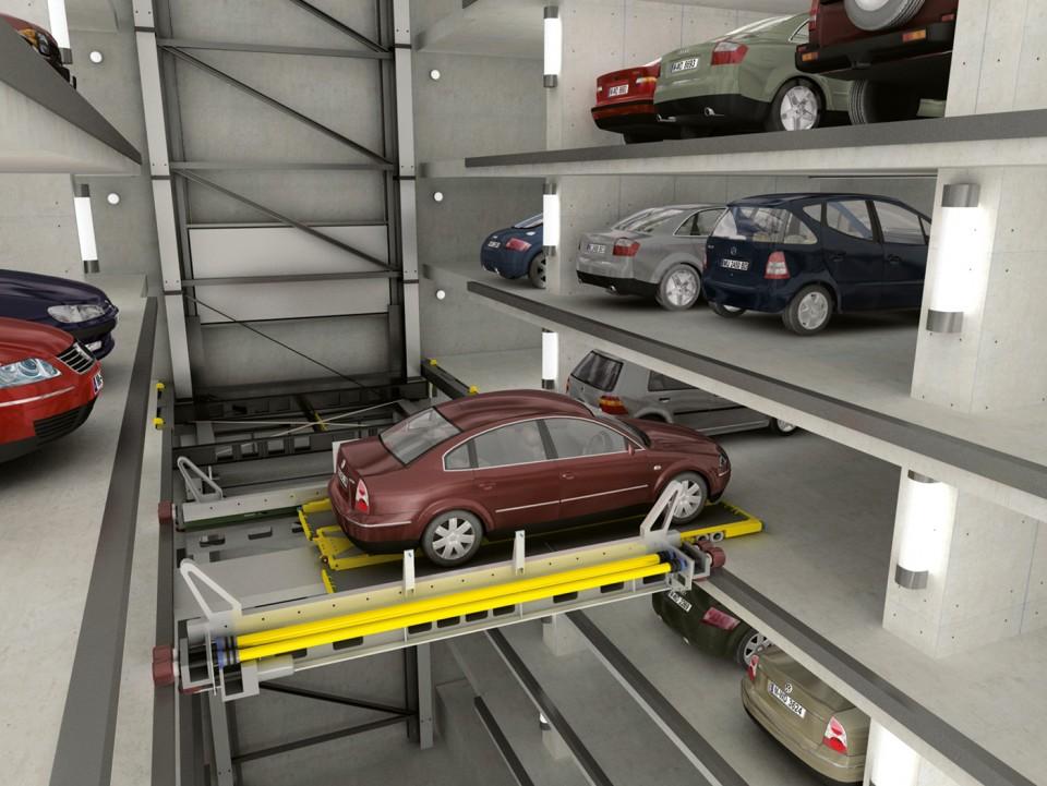 parking_4