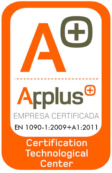 applus-en1090