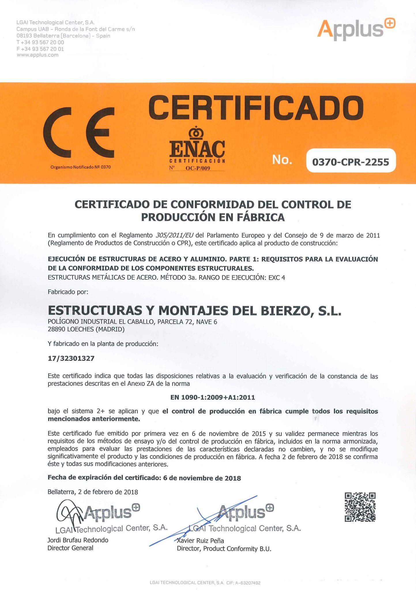 certificados emobi 1